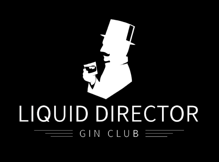 liquid-director-gin-club-titelbild-2-750x555