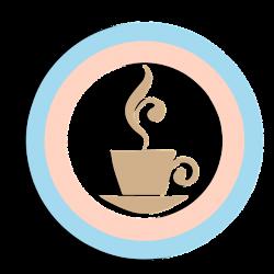 coffee-2333599_640